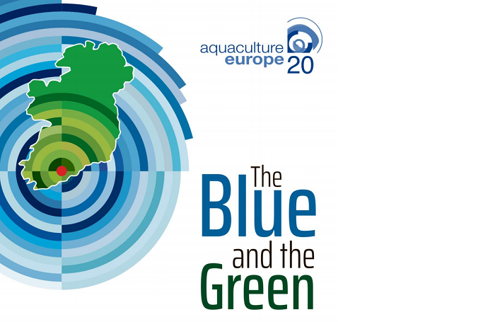 Aquaculture Europe 2020 will not take place this year, but EAS will organise events in both Cork and Madeira in 2021