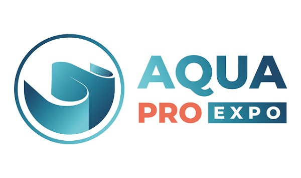 Fish industry exhibition AquaPro Expo will be held on April 12-14 at Crocus Expo